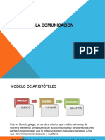 modelosdecomunicacion-130929141316-phpapp02