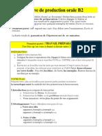 explicationpreuveoraleb2pdf.pdf