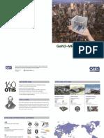 GeN2-MR Brochure con cuarto.pdf
