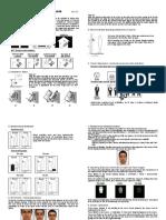 VF Series Quick Guide V1.0.pdf