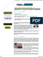 accidente y estrés postraumático.pdf