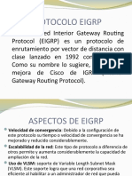 PROTOCOLO EIGRP (1)
