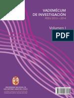 Vademecum VOL 1 FINAL.pdf