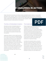 embedded-analytics-in-action.pdf