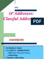 IP-address-subnet-supernet.ppt