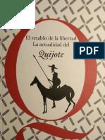 De_como_don_Quijote_sono_con_ser_pastor.pdf