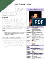 Alessandro_Farnese,_Duce_de_Parma.pdf