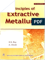 Princ Extract Metallurgy - Ray_Ghosh_Cover-Preface-Contents.pdf