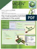 a8asi_e.pdf