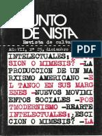 Intelectuales ¿Escisión o mimesis-.pdf