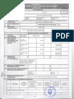 Resumen Ejecutivo Recableado Fiq 20160603 101139 076