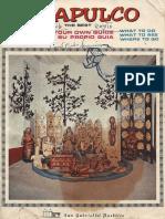 Revista+Acapulco+1977.pdf