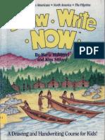 Draw Write Now 3.pdf