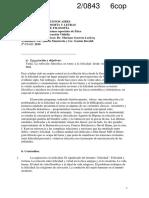 Prob Esp Etica 10 II