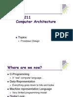w9-one.pdf