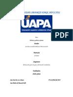TAREA VI DE EDUCACION PARA LA PAZ.docx