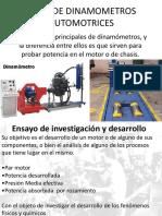 266538849-Tipos-de-Dinamometros-Automotrices.pptx