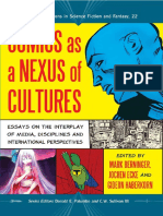 266309826-Comics-as-a-nexus-pdf.pdf