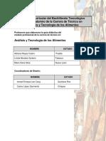ANALISIS Y TECNOLOGIA DE LOS ALIMENTOS.pdf