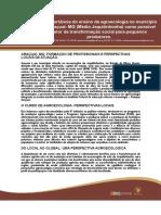 poster tarsila e amalia agroecologia.pdf