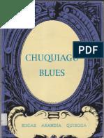 Edgar Arandia - Chuquiagu Blues.pdf