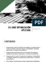 CII-3402-01.pdf
