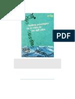 analisis-psicologico-de-la-crisis-de-los-40-anos-psicologia-gedisa.pdf
