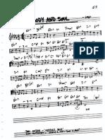 Body and Soul.pdf