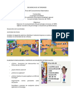secuencia porcentajes.doc.pdf