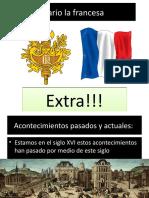 diario milla.pptx