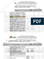 Anexo de-9 Tabla de Conceptos Para Cotizacion Con Precios