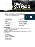 FCP Shortcuts and Resources PDF.pdf