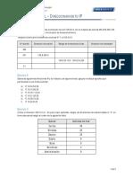 01 Campus 1 - Practica Adicional - Direccionamiento IP