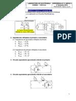 Anexo3_Exp_N° 2_InformaciónPREVIA_2° 2016.pdf