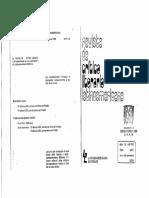 79880950-El-indigenismo-y-las-literaturas-heterogeneas-Antonio-Cornejo-Polar.pdf
