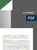 Презентация Microsoft PowerPoint (2).pptx