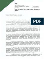 15_PROMOCAO1-1 MPF BANCOOP OAS