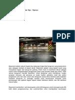 Struktur_basement.docx