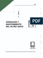 manual mantenimiento filtro lento.pdf