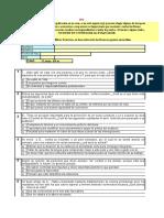 Test_IPV_Sistematizado-VACIO.xls