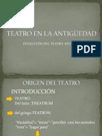 1_teatro_en_la_antiguedad_2017-05-19-743