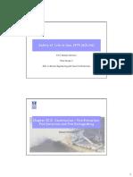 SD-1.2.4-SOLAS-II-2.Fire.pdf