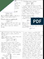 Elektromagnetizam_11.pdf
