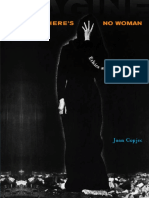 [Joan_Copjec]_Imagine_There's_No_Woman_Ethics_and(b-ok.org).pdf