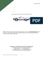Mercedes_Benz_280_500SL_+_SLC_W107_R107_C107