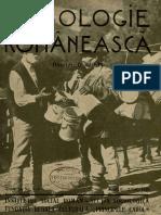 Sociologie românească Revista Secţiei Sociologice a Institutului Social Român, 03, nr. 04-06, aprilie-iunie 1938.pdf