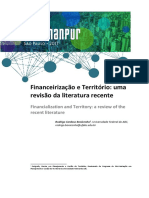 BONICENHA_FinanceirizacaoTerritorio