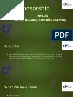 Sponsership PPT.pptx