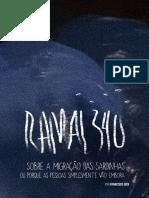 RAMAL340_A5_singlePage