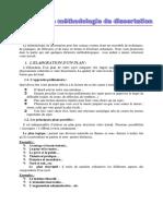 Méthodologie de dissertation.docx